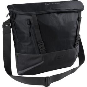 VAUDE CityMe Shoulder Bag, black
